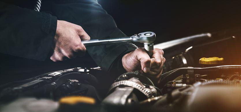 Naprawa hamulców, remonty silników oraz odgrzybianie klimatyzacji, Stożek Auto Serwis Mgr Inż. Bartłomiej Stożek Mechanika, Elektromechanika Samochodowa, Kasinka Mała