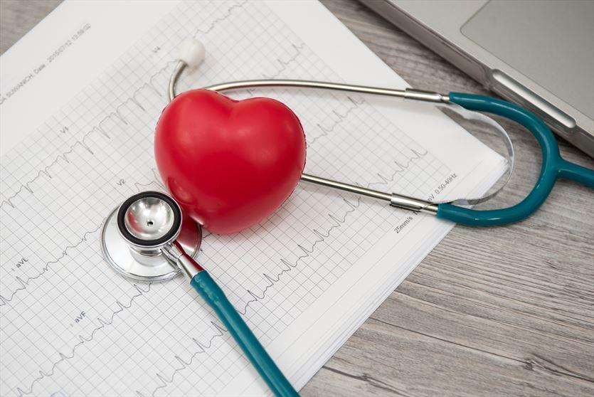 Prywatna przychodnia kardiologiczna - badania i konsultacje, Molikard s.c. Centrum medyczne, Kraków