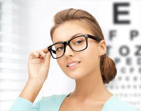 sprzedaż okularów, Ewa Głuch Salon optyczny, gabinet okulistyczny, Końskie