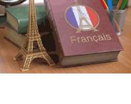 Joanna Gibalska Tłumacz przysięgły języka francuskiego