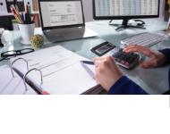 Biuro Rachunkowe Tax Venture Dominika Bysiec