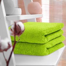 ręcznik, Vipro Group Sp. z o.o. sp.k., Kielce