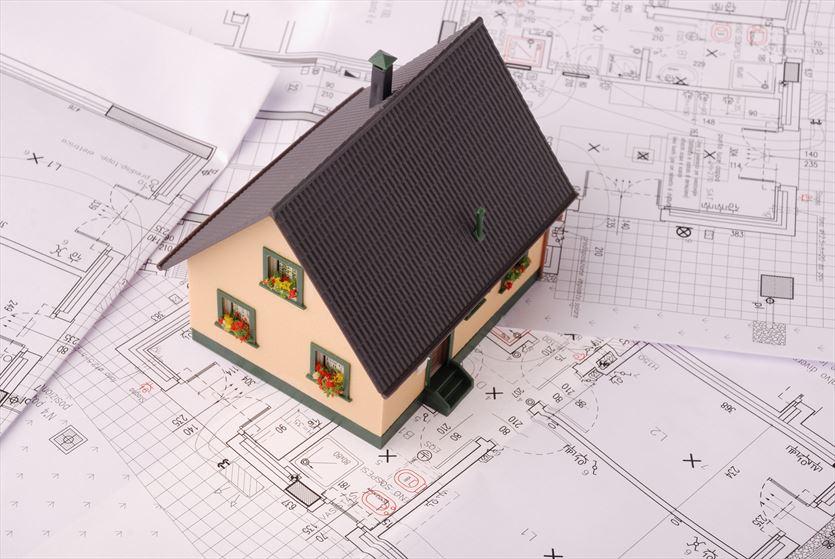 Przygotowujemy projekty budowlane, wykonawcze i koncepcyjne, Wójcik Marek. Pracownia architektoniczna, Myślenice