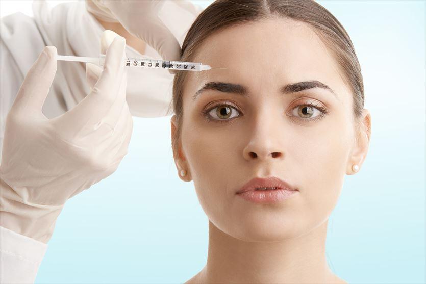 Zabiegi kwasami hialuronowymi, Diana Gabinet Kosmetyczny mgr Halina Porębska Kosmetolog Specjalista Promocji Zdrowia, Tarnów