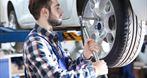 Mechanika samochodowa i wulkanizacja Kris Garage Saja