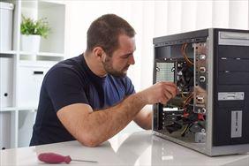 Naprawa komputera stacjonarnego, Smart Service Adrian Szałapski, Kielce