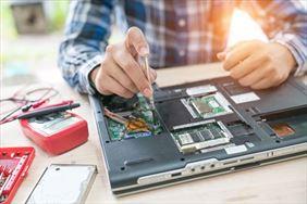 Naprawa laptopa, Smart Service Adrian Szałapski, Kielce
