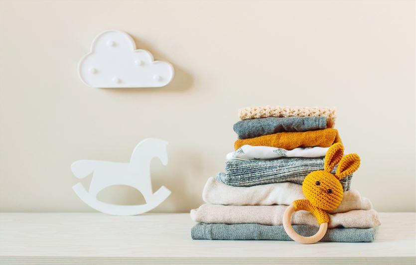 Szeroki wybór ubranek dziecięcych i niemowlęcych, Smart Service Adrian Szałapski, Kielce