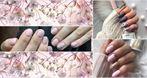 wSPAniale Manicure Pedicure Agnieszka Dobrzyńska