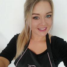 kosmetolog Monika Bobek, Monika Bobek M Beauty Mobilny Salon Stylizacji Paznokci, Proszowice
