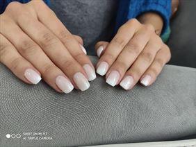 stylizacja paznokci, Monika Bobek M Beauty Mobilny Salon Stylizacji Paznokci, Proszowice
