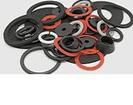Danuta Ludwin Zakład wytwarzania wyrobów z gumy