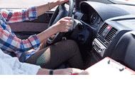 Ośrodek Szkolenia Kierowców Akme