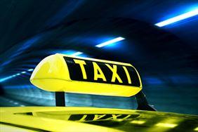 taxi, M-Taxi Mariusz Wontorczyk, Jordanów