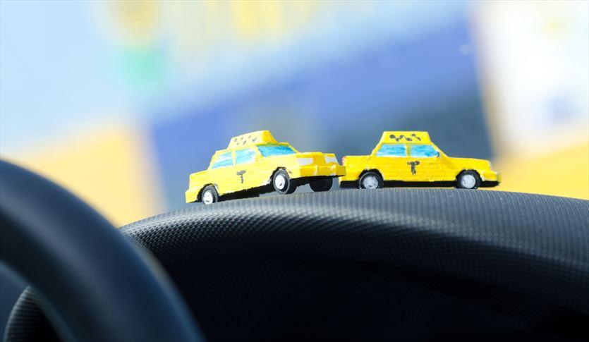Przewóz samochodem kombi marki Subaru Legacy, M-Taxi Mariusz Wontorczyk, Jordanów