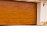 Door-Car Producent bram segmentowych
