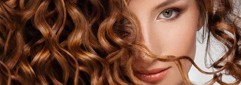Usługi fryzjerskie na najwyższym poziomie, Image Salon Fryzjerski, Miechów