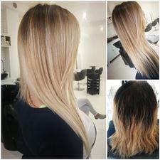 usługi fryzjerskie, Fabryka Piękna Joanna Duda-Balcar, Tarnów