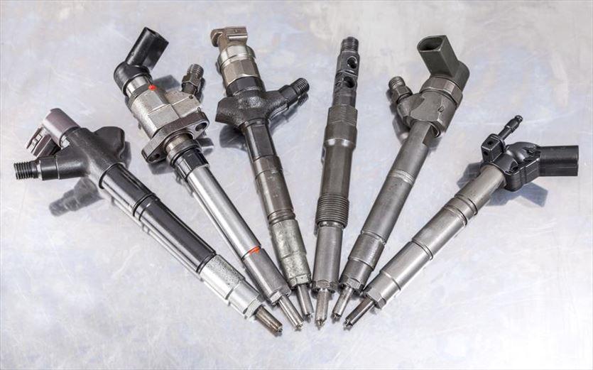 Profesjonalny zakład mechaniki pojazdowej, Diesel-expert, Posądza