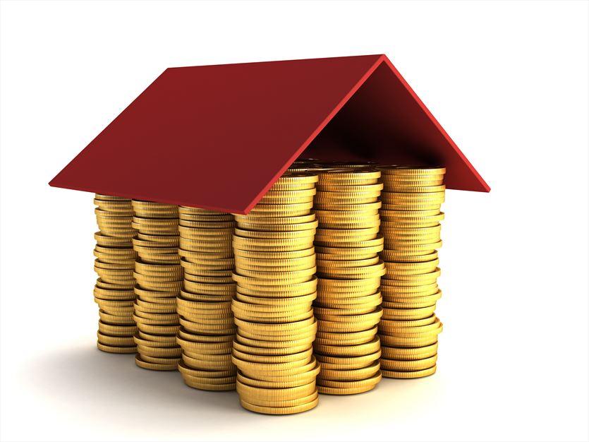 Oferujemy kompleksowe ubezpieczenia nieruchomości, Mikan Agencja ubezpieczeniowa Joanna Gondek, Libiąż