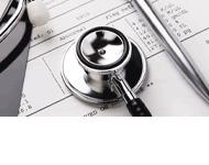 Niepubliczny Zakład Opieki Zdrowotnej Przychodnia stomatologiczno-lekarska