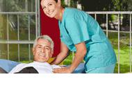 Artro-Med. Salon i Wypożyczalnia sprzętu medycznego, Szyny CPM, Artromot