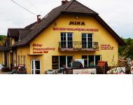Mika Fthu
