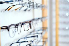 okulary do czytania, Optyk Boutique Przemysław Czarny, Kraków