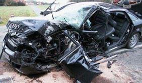 opinie dotyczące wypadków, Biuro Ekspertyz Motoryzacyjnych Testcar Tomasz Kurnik, Kraków