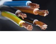 Ligwan Sp. z o.o.Produkcja wiązek elektrotechnicznych
