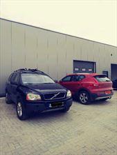 naprawa samochodu, Motomar Pogwarancyjny Serwis Volvo Andrzej Rosa, Kraków