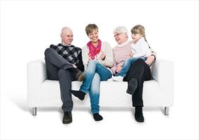 ubezpieczenie na życie, Mikan Agencja ubezpieczeniowa Joanna Gondek, Bieruń