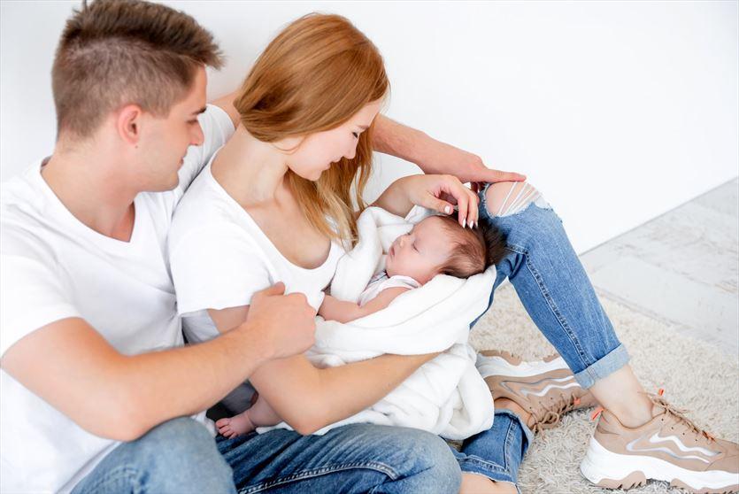 Zadbaj o siebie i swoich bliskich, Mikan Agencja ubezpieczeniowa Joanna Gondek, Bieruń