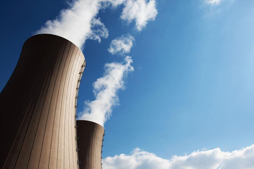 Budowa, modernizacja i przeglądy kominów oraz innych wysokich obiektów, Emka P.B.P.Kominy przemysłowe, budownictwo energetyczne, Luborzyca