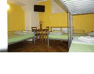 Amer Hostel