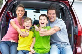 ubezpieczenie rodzinne, Uniqa S.A. Ubezpieczenia, Pleszew