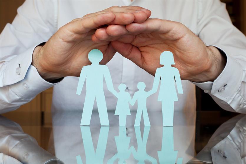 Profesjonalne pośrednictwo ubezpieczeniowe, Uniqa S.A. Ubezpieczenia, Pleszew