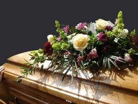 usługi pogrzebowe, Elżbieta Banasiak FHU, Kutno