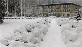 zimowisko, Basia Tour Biuro Turystyczne, Łódź