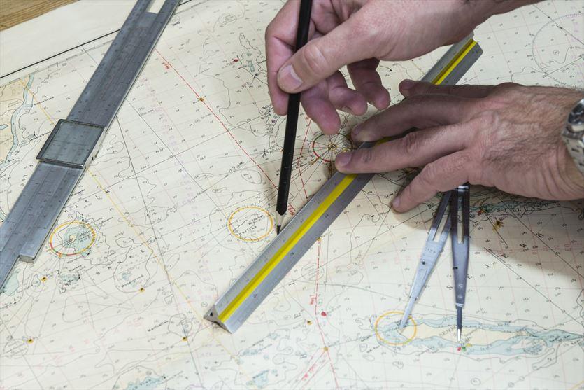Szybkie i sprawne sporządzanie map do celów projektowych, Gea s.c. Przedsiębiorstwo usług geodezyjno kartograficznych, Tomaszów Mazowiecki