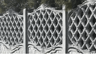 PW Waldi Produkcja i montaż ogrodzeń