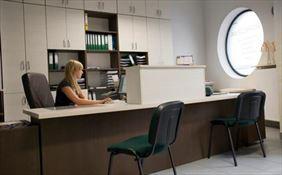 agent ubezpieczeniowy, Perfect Biuro ubezpieczeń, Łódź