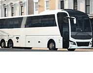 Usługi Transportowe Lech