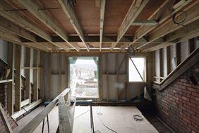 budowa domów jednorodzinnych, Tomasz Gwarczyk Usługi budowlane, Rosanów