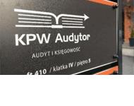 KPW Audytor sp. z o.o.