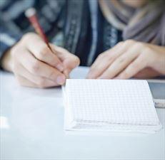prowadzenie księgi rozchodów, Biuro Księgowe In Plus Justyna Pawelec, Kalisz