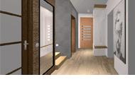 Komplet Studio Design Architekt