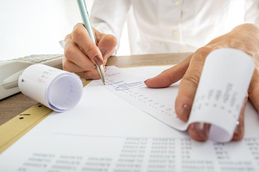 Prowadzenie ksiąg rachunkowych i rozliczanie podatków, Katarzyna Antkowiak Biuro rachunkowe, Jarocin