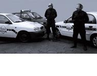 Eskort Agencja ochrony Spółka z ograniczoną odpowiedzialnością