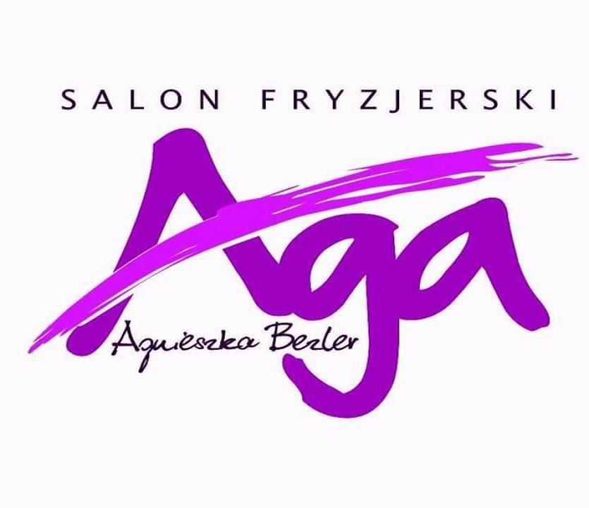 Profesjonalne strzyżenie i modelowanie włosów, Aga. Salon fryzjerski, Skierniewice